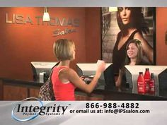 Credit Card Processing for Salons