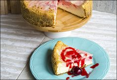 If you do not know what to look for when buying Buy Cheesecake Online, it is not easy to make the right decision. There is a too big risk of choosing Buy Cheesecake Online and being disappointed when you receive the product. Marble Chocolate, Apple Crumb, Cool Things To Buy, Stuff To Buy, Cookies And Cream, Cheesecakes, Camembert Cheese, Cherry, Pumpkin