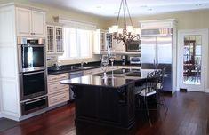 artificial stone for kitchen design
