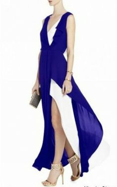 Bcbg Beach Dress Weddings Dresses