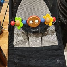 Hire or lend baby equipment to other parents all over Australia and New Zealand. Book now to rent a BabyZen YoYo baby stroller or try out a Bugaboo pram. Toddler Toys, Baby Toys, Tree Hut, Baby Equipment, Baby Bouncer, Baby Bjorn, Preparing For Baby, Bouncers, Next Holiday