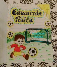 Grammar Book, School Notebooks, Sketches Tutorial, Decorate Notebook, Classroom Door, Border Design, Caligraphy, Study Tips, School Supplies