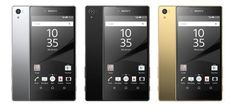Awesome Sony Xperia 2017:Awesome Sony Xperia 2017:Sony launches Xperia Z5, Compact and 4K display-equippe... Techno 2017 Check more at http://technoboard.info/2017/product/sony-xperia-2017awesome-sony-xperia-2017sony-launches-xperia-z5-compact-and-4k-display-equippe-techno-2017/