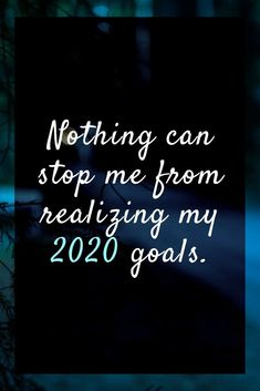 New Year Motivational Quotes, Goal Quotes, Time Quotes, Faith Quotes, Positive Quotes, Inspirational Quotes, Happy New Year Images, Happy New Year Quotes, New Beginning Quotes