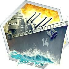 Download 1942 Pacific Front Premium APK - http://apkgamescrak.com/1942-pacific-front-premium/