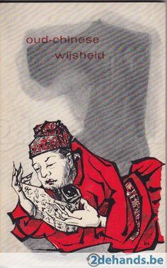 Geen honderd jaren duurt een mensenleven, maar duizend jaar van zorg zal 't zeker geven. De middag kort,  de nachten bitter lang! Waarom niet zelf de lamp ter hand genomen op zoek naar korte vreugde en zang? En waarom niet vandaag de kans genomen? Waarom wachten of het ooit zal komen? uit de Han-dynastie