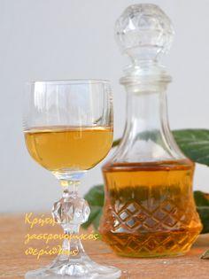 Mason Jar Wine Glass, Wine Decanter, Healthy Drinks, White Wine, Barware, Alcoholic Drinks, Herbs, Sweets, Bottle
