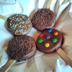 NÃO TENHO PALAVRAS PARA ESSA RECEITA,É D+!!(Donuts de doce de leite) | Receitas Do Céu