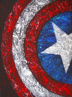 Avengers of Marvel Comics Captain America ,Iron Man, Hulk Set of Three Marvel Comics, Marvel Art, Marvel Avengers, Avengers Wallpaper, Hero Wallpaper, Wallpaper Backgrounds, Marvel Captain America, Captain America Wallpaper, The Villain