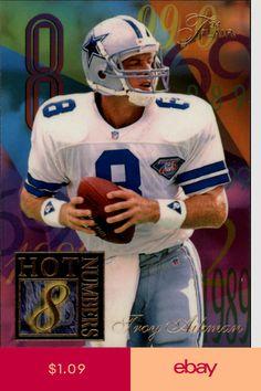 08af98970 17 Best Sports cards images