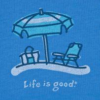 #Lifeisgood #Dowhatyoulike