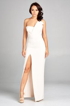 6d11f58a84 10 Rehearsal Dinner Dresses and Outfits to Slay the Night ...
