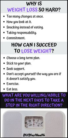 Losing weight tips, please look at these major post tip 1376271495 now. Quick Weight Loss Tips, Lose Weight Naturally, Losing Weight Tips, Want To Lose Weight, Fast Weight Loss, How To Lose Weight Fast, Fat Fast, Detox To Lose Weight, Lose Weight In A Week