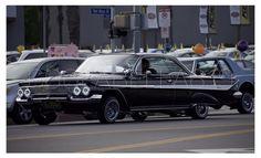 Chevrolet Impala, Chevy, Chevy Impala