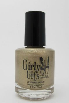 Girly Bits Cosmetics - Walk Like An Egyptian, $11.50 (http://www.girlybitscosmetics.com/walk-like-an-egyptian/)