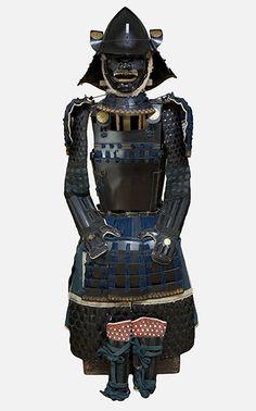 F16261 280,000 Yen F16213 2,650,000 Yen F16212 Armor wi…