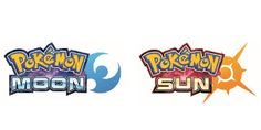 Celebrating 20 years of Pokemon, Nintendo and Gamefreak just confirmed Pokemon sun and moon