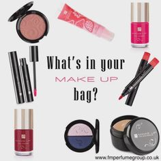 Mineral make up that your skin and your purse will love #fmcosmetics #mineralmakeup #mineralcosmetics #xmasgifts https://t.co/e8RUksd1ew