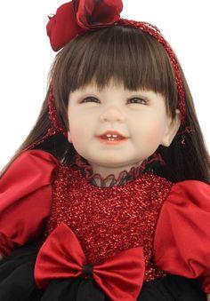 US $102.99 New in Dolls & Bears, Dolls, Reborn