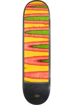 Real Wair-Spectrum-Blackout - titus-shop.com  #Deck #Skateboard #titus #titusskateshop