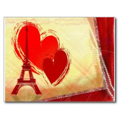 >>>Low Price          	Two hearts in Paris Post Card           	Two hearts in Paris Post Card We provide you all shopping site and all informations in our go to store link. You will see low prices onHow to          	Two hearts in Paris Post Card Here a great deal...Cleck Hot Deals >>> http://www.zazzle.com/two_hearts_in_paris_post_card-239035268513515760?rf=238627982471231924&zbar=1&tc=terrest