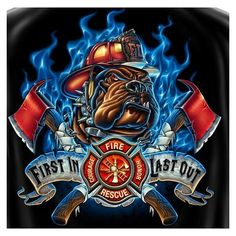 Firefighter Apparel The New First In Last Out Firefighter Tshirt is one of a large selection of fireman t shirts for men. Firefighter Logo, Firefighter Apparel, Wildland Firefighter, Volunteer Firefighter, Firefighter Tattoos, Firefighter Decor, Firefighter Quotes, Fire Dept, Fire Department