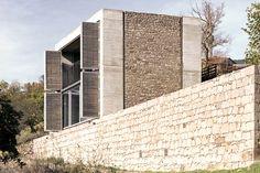 http://arquitecturassilenciosas.blogspot.com.es/