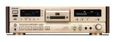 Sony 1995