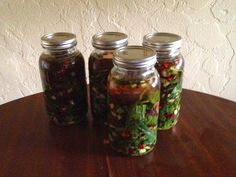 Kristy's twist on the traditional Korean Kimchi. A recipe for naturally laco-fermented kale and swiss chard kimchi. Swiss Chard Recipes, Kale Recipes, Korean Kimchi, How To Cook Kale, Kimchi Recipe, Nourishing Traditions, Fermented Foods, Plant Based Diet, Korean Food