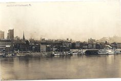 in Collectibles, Postcards, US States, Cities & Towns
