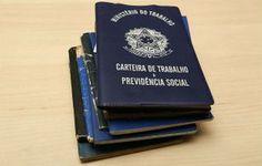 Paramazonas: O  Brasil só terá futuro se o jovem tiver emprego....