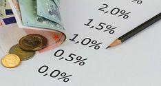 Se credit score non fa rima con prestito e taeg - Cessioni del quinto lecce