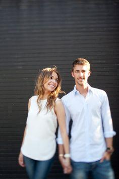 engagement session Couple Photography, Engagement Photography, Wedding Photography Inspiration, Wedding Inspiration, Photography Poses, Engagement Shoots, Engagement Couple, Engagement Pictures, Engagement Ideas