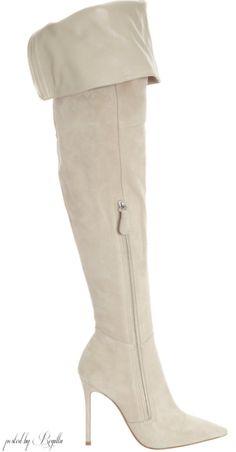 ecfd1fc5e4 Regilla ⚜ Una Fiorentina in California Sapatos