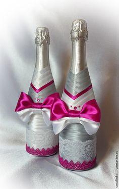 7552c0d7518287539aa4c8de48p0--svadebnyj-salon-svadebnoe-shampanskoe.jpg (484×768)