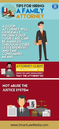 Attention: Divorce law practices. Helping law firms to fast track their office growth with The Attorney Client Engine™ Social Media Publishing For Law Firms#familylawyer #divorceattorney #attorneyclientengine #lawsocial #lawfirm #injurylawsocialmedia Divorce Law, Divorce Attorney, Family Law Attorney, Attorney At Law, Track, Social Media, Runway, Truck, Running