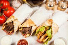 8ª Alto Juvevê Gastronomia apresenta novos sabores e atrações para as crianças - http://chefsdecozinha.com.br/super/noticias-de-gastronomia/feiras-gastronomicas/8-alto-juveve-gastronomia/ - #AltoJuveve, #CarlosBertolazzi, #Curitiba, #Gastronomia, #HotDogFrances, #Superchefs