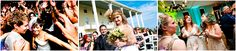 Fashion, Feathers, and Fascinators! - JPG Photo and Video