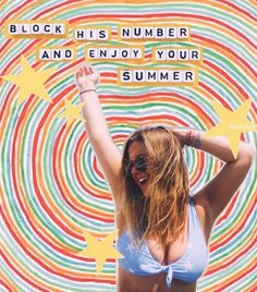 Block his numberrrrrr Vsco Pictures, Editing Pictures, Cute Pictures, Cool Photos, Photo Editing, Vsco Edit, Happy Vibes, Summer Aesthetic, My Mood