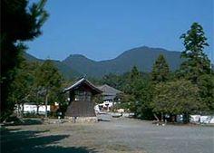 【新西国霊場】第十一番:當麻寺