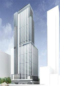 NEW YORK | Projects & Construction - Page 175 - SkyscraperCity