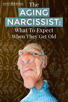 Narcissistic People, Narcissistic Sociopath, Hubby Quotes, Feel Good Quotes, Dysfunctional Family, Emotional Healing, Toxic Relationships, My Mood, Getting Old