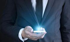 Mobile SEO: creare e sviluppare contenuti mobile friendly Abbiamo visto negli articoli precedenti, alla fine, il contenuto è re. Scoprire i contenuti mobile