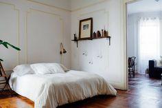 Bright & Inviting 1BR Apartment - Apartments zur Miete in Brooklyn