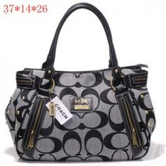 Coach New Arrivals 32103MS $54