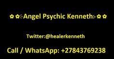 Online Love, MarriagePsychic, Call, WhatsApp: +27843769238