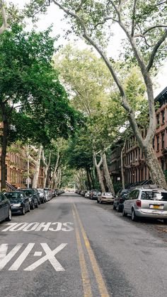 Brooklyn Neighborhoods: Learn about Fort Greene's history, real estate market, and much more! Brooklyn New York, New York City, Brooklyn Neighborhoods, Clinton Hill, Nyc Real Estate, Real Estate Marketing, Sick, The Neighbourhood, Blues