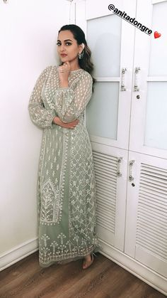 This is anita dongre collection and can b wear on eid also