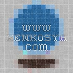 www.kenkosya.com