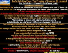 They follow the Lamb wherever he goes: The Eighth Day - Eternal Life Offered to All - Res...